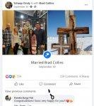 cindy married.jpg